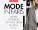 Parution_Elle_a_Paris_30-01-2021_titre_480x480